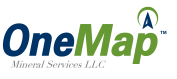 OneMap Mineral Services